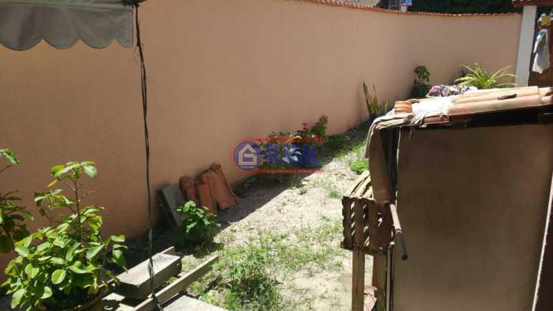 9fb7eab1-7147-4c95-8a88-5cb22a - Casa 3 quartos à venda Itapeba, Maricá - R$ 240.000 - MACA30167 - 6