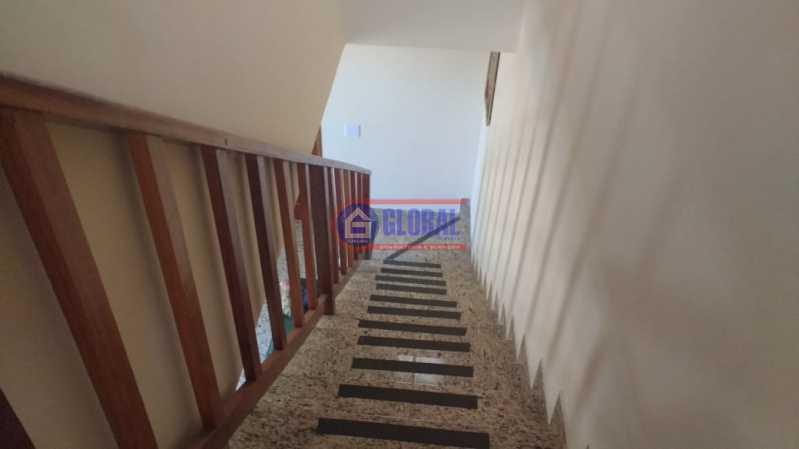 48b1cde2-b2c8-4f94-ad7d-6882e5 - Casa 3 quartos à venda Itapeba, Maricá - R$ 240.000 - MACA30167 - 11