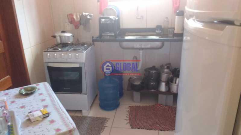 60ccbbc8-8b31-460d-8e6f-362cc0 - Casa 3 quartos à venda Itapeba, Maricá - R$ 240.000 - MACA30167 - 9