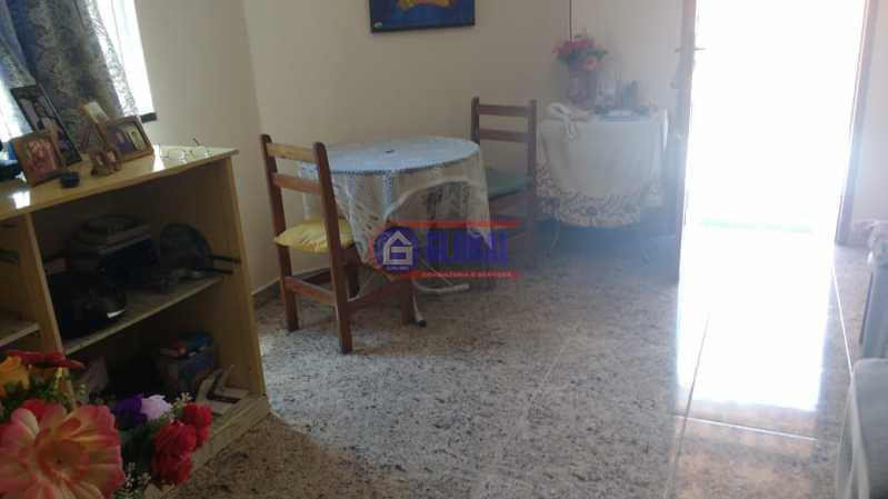 edb69ec1-f366-48dc-bb2d-2f24bd - Casa 3 quartos à venda Itapeba, Maricá - R$ 240.000 - MACA30167 - 8