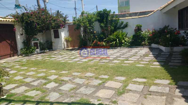 0c4686ab-0fd8-4be2-b145-c8f2e4 - Casa 3 quartos à venda Barra de Maricá, Maricá - R$ 850.000 - MACA30168 - 3