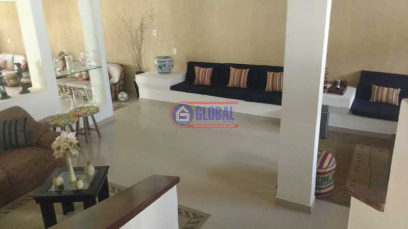 1ba95adb-cab6-43e3-a046-aa009c - Casa 3 quartos à venda Barra de Maricá, Maricá - R$ 850.000 - MACA30168 - 8