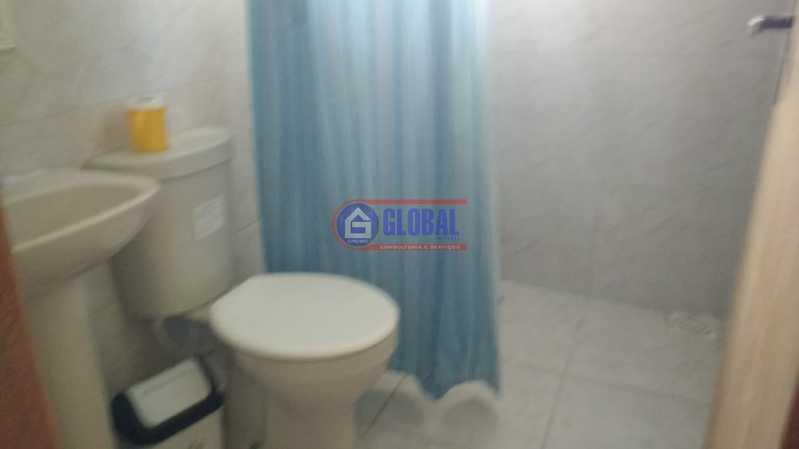 2c7c4330-bb32-4ee2-934f-e07b7c - Casa 3 quartos à venda Barra de Maricá, Maricá - R$ 850.000 - MACA30168 - 9