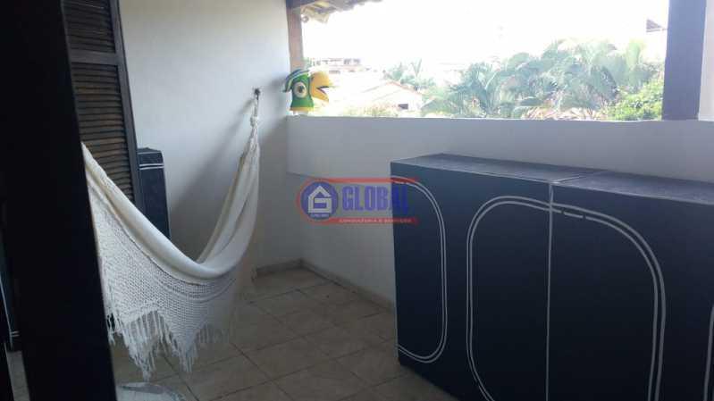 2c9423cb-522b-4cf9-b89f-64f941 - Casa 3 quartos à venda Barra de Maricá, Maricá - R$ 850.000 - MACA30168 - 10