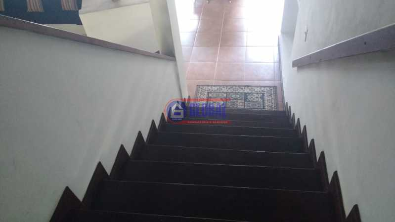 2e38512e-84fb-43de-80fd-4394fe - Casa 3 quartos à venda Barra de Maricá, Maricá - R$ 850.000 - MACA30168 - 11