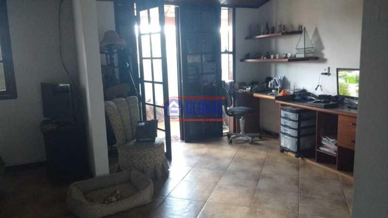 5a5a7284-d037-4826-ad74-cd79d9 - Casa 3 quartos à venda Barra de Maricá, Maricá - R$ 850.000 - MACA30168 - 13