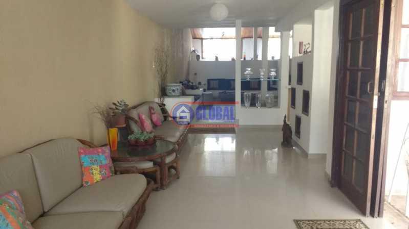 022ed722-e4fb-4b56-aef7-d64e38 - Casa 3 quartos à venda Barra de Maricá, Maricá - R$ 850.000 - MACA30168 - 5