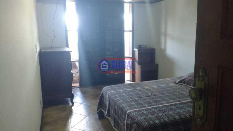 72ee6c7e-a33a-4581-9bb8-977bba - Casa 3 quartos à venda Barra de Maricá, Maricá - R$ 850.000 - MACA30168 - 15