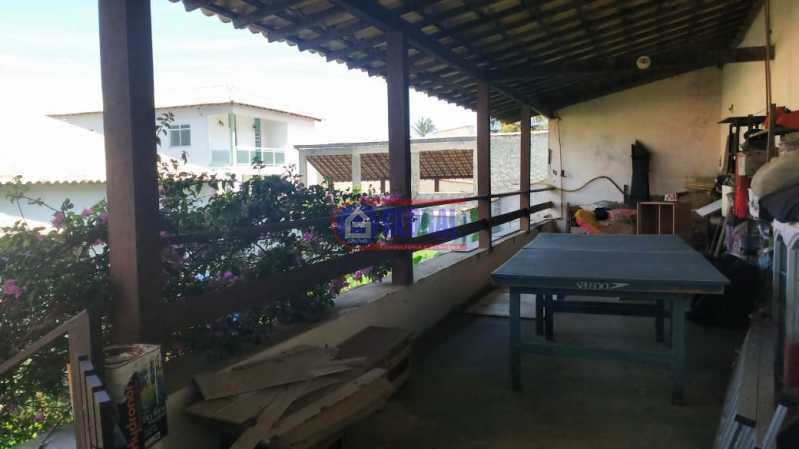 581f3f8d-d300-417f-bc2c-e222e7 - Casa 3 quartos à venda Barra de Maricá, Maricá - R$ 850.000 - MACA30168 - 19