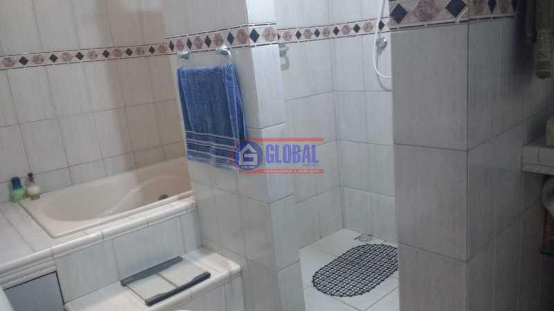 3714d37f-c70c-4a49-b105-32e620 - Casa 3 quartos à venda Barra de Maricá, Maricá - R$ 850.000 - MACA30168 - 16