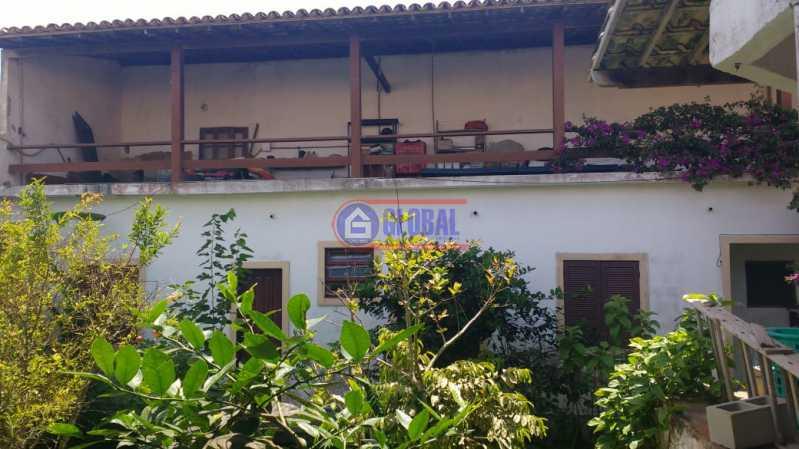 d8e2d90d-ba44-4e17-b3b4-7fbffa - Casa 3 quartos à venda Barra de Maricá, Maricá - R$ 850.000 - MACA30168 - 23