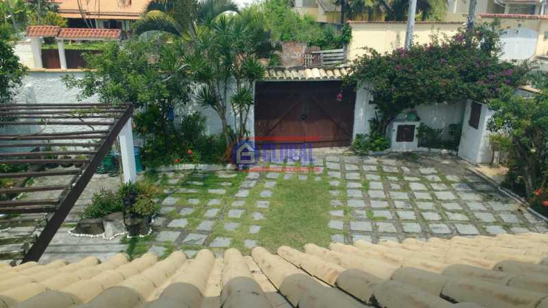 fbff5c70-c932-4514-bf61-8b72c7 - Casa 3 quartos à venda Barra de Maricá, Maricá - R$ 850.000 - MACA30168 - 20