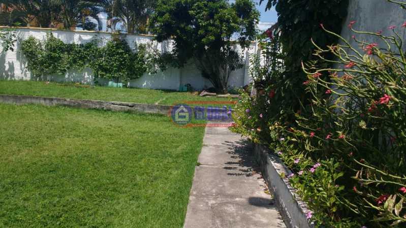 fe797245-bb0d-4f26-816f-a3a7be - Casa 3 quartos à venda Barra de Maricá, Maricá - R$ 850.000 - MACA30168 - 24