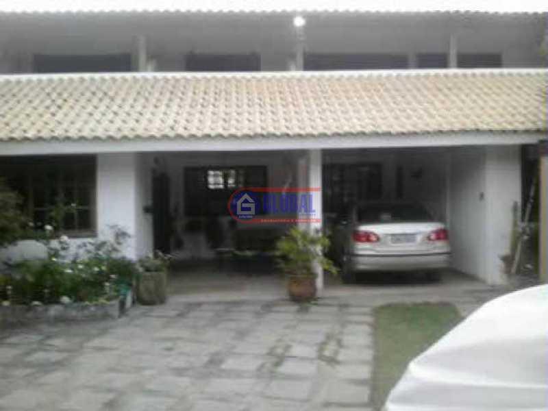 1754_G1426084097 - Casa 3 quartos à venda Barra de Maricá, Maricá - R$ 850.000 - MACA30168 - 1