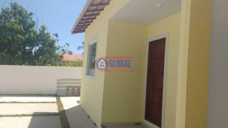 8e32216c-7c62-4939-8deb-efa319 - Casa À Venda - São José do Imbassaí - Maricá - RJ - MACA20330 - 4