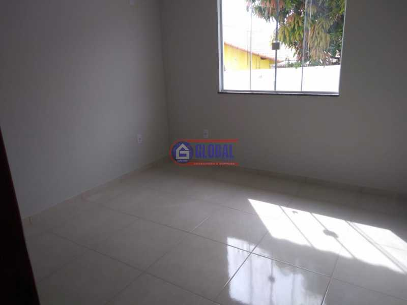 b14c5cc1-9a23-400a-a4f6-c081f8 - Casa À Venda - São José do Imbassaí - Maricá - RJ - MACA20330 - 11
