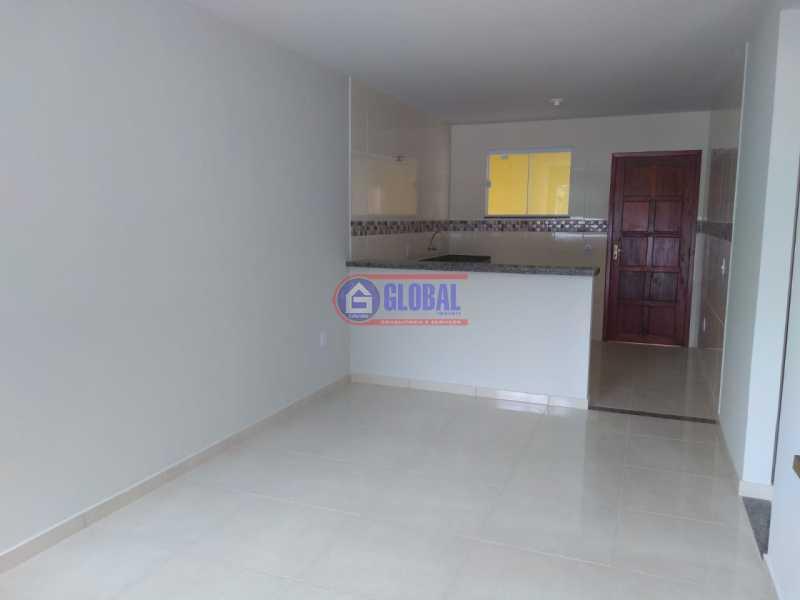 ef867272-e2f5-4570-8c98-78ad1c - Casa À Venda - São José do Imbassaí - Maricá - RJ - MACA20330 - 8