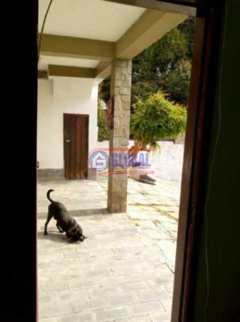 1a - Casa 5 quartos à venda Araçatiba, Maricá - R$ 750.000 - MACA50026 - 3