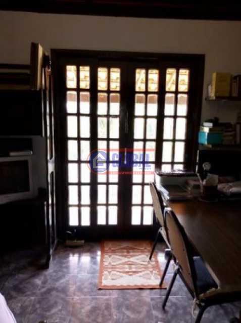 2 - Casa 5 quartos à venda Araçatiba, Maricá - R$ 750.000 - MACA50026 - 4