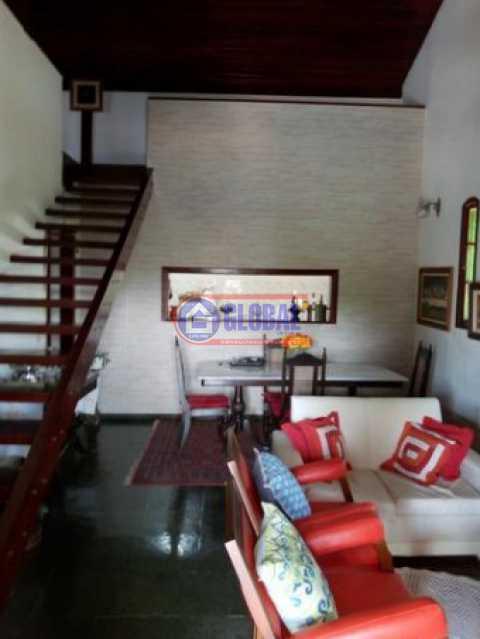 2a - Casa 5 quartos à venda Araçatiba, Maricá - R$ 750.000 - MACA50026 - 5