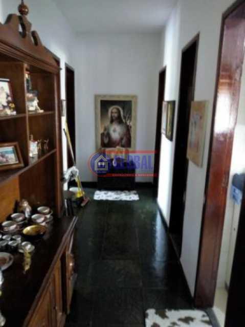 3 - Casa 5 quartos à venda Araçatiba, Maricá - R$ 750.000 - MACA50026 - 6