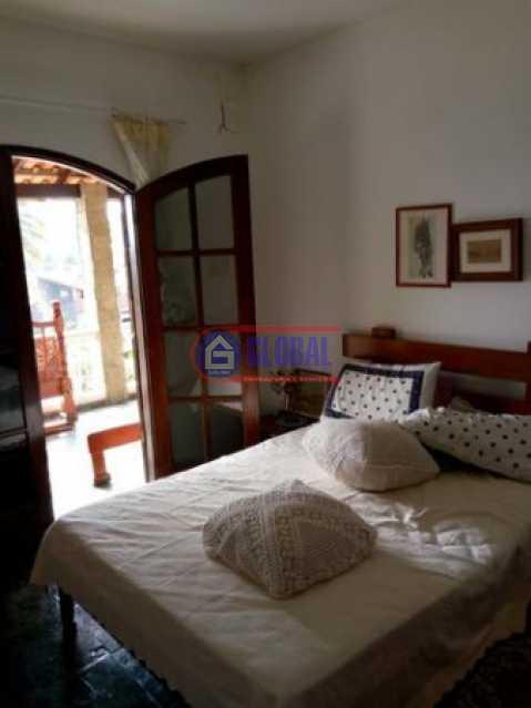 4 - Casa 5 quartos à venda Araçatiba, Maricá - R$ 750.000 - MACA50026 - 7