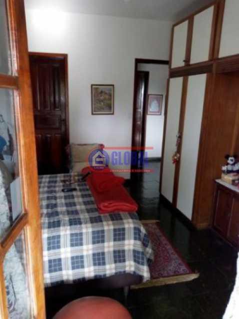 5 - Casa 5 quartos à venda Araçatiba, Maricá - R$ 750.000 - MACA50026 - 8