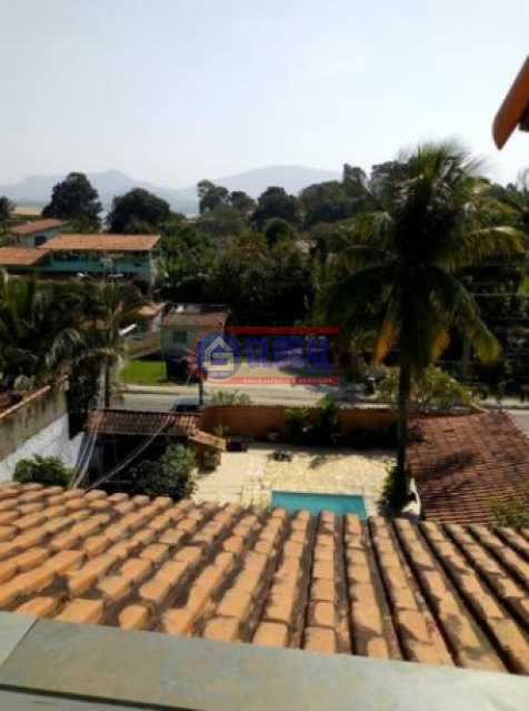 6b - Casa 5 quartos à venda Araçatiba, Maricá - R$ 750.000 - MACA50026 - 11