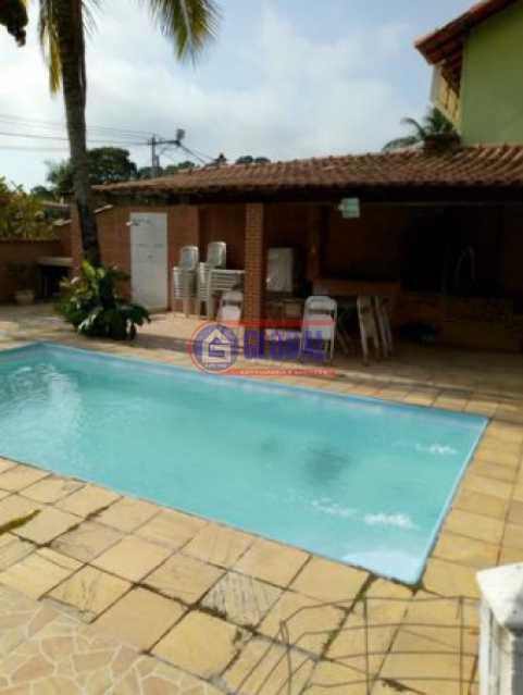 7 - Casa 5 quartos à venda Araçatiba, Maricá - R$ 750.000 - MACA50026 - 12