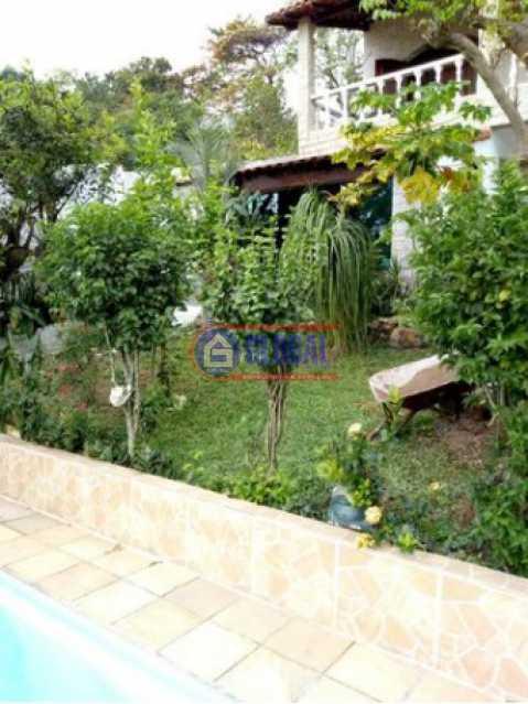 7a - Casa 5 quartos à venda Araçatiba, Maricá - R$ 750.000 - MACA50026 - 13