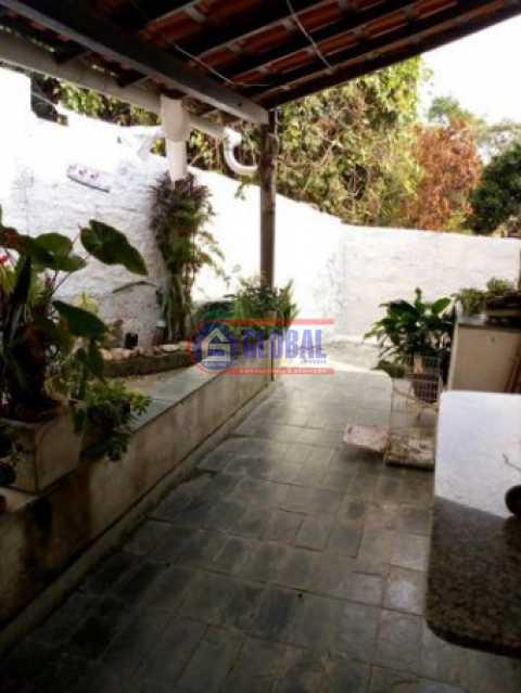 7b - Casa 5 quartos à venda Araçatiba, Maricá - R$ 750.000 - MACA50026 - 14