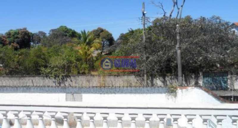 1a - Casa 3 quartos à venda São José do Imbassaí, Maricá - R$ 550.000 - MACA30169 - 3