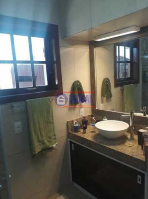 3 - Casa 3 quartos à venda São José do Imbassaí, Maricá - R$ 550.000 - MACA30169 - 7
