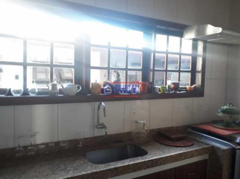 5 - Casa 3 quartos à venda São José do Imbassaí, Maricá - R$ 550.000 - MACA30169 - 9