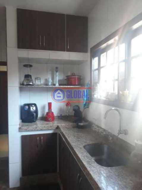 5a - Casa 3 quartos à venda São José do Imbassaí, Maricá - R$ 550.000 - MACA30169 - 10