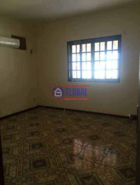 3 - Casa em Condomínio 2 quartos à venda Itapeba, Maricá - R$ 180.000 - MACN20063 - 6