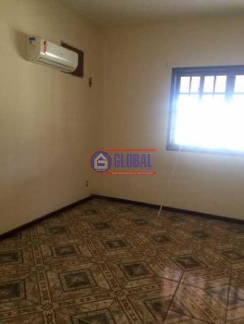 3a - Casa em Condomínio 2 quartos à venda Itapeba, Maricá - R$ 180.000 - MACN20063 - 7