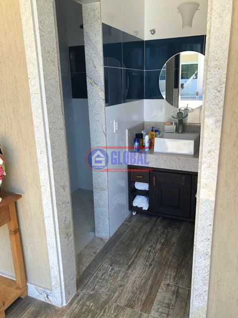 2a2890ae-bc0d-4bb1-874a-979265 - Casa em Condomínio 5 quartos à venda Ponta Grossa, Maricá - R$ 1.550.000 - MACN50004 - 17