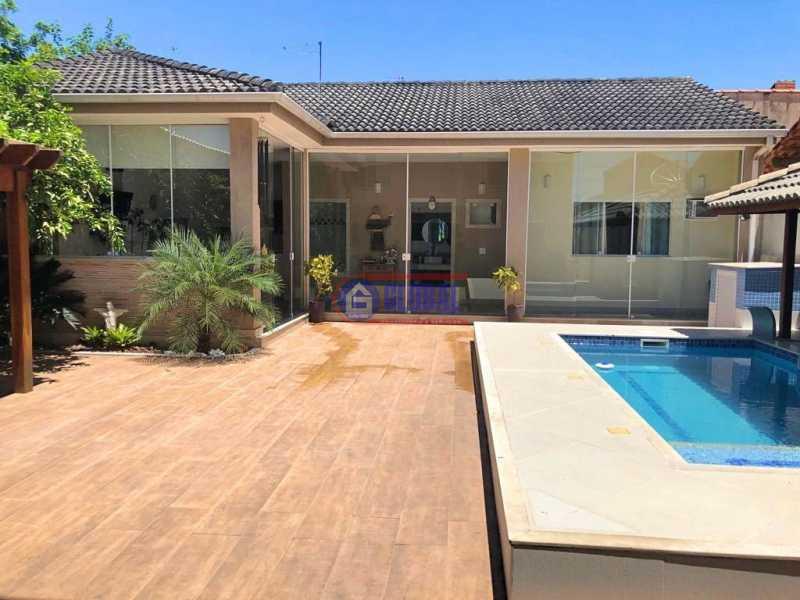 38cdef18-d5ac-4f9d-9bd0-aa1498 - Casa em Condomínio 5 quartos à venda Ponta Grossa, Maricá - R$ 1.550.000 - MACN50004 - 10