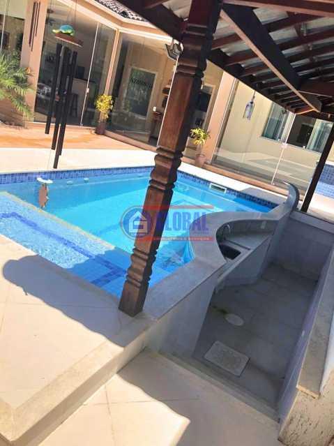 f21ec023-3f5b-4bb8-96a4-757c36 - Casa em Condomínio 5 quartos à venda Ponta Grossa, Maricá - R$ 1.550.000 - MACN50004 - 11