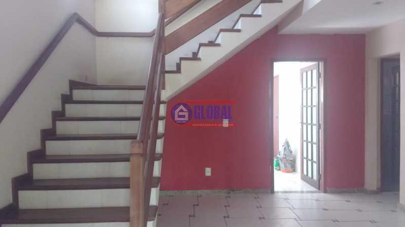 b - Casa em Condomínio 4 quartos à venda Ubatiba, Maricá - R$ 390.000 - MACN40016 - 5