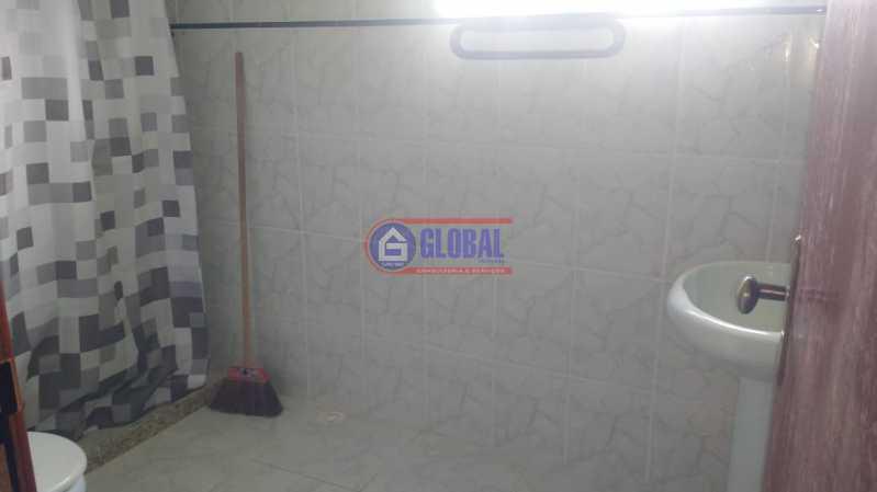c - Casa em Condomínio 4 quartos à venda Ubatiba, Maricá - R$ 390.000 - MACN40016 - 8