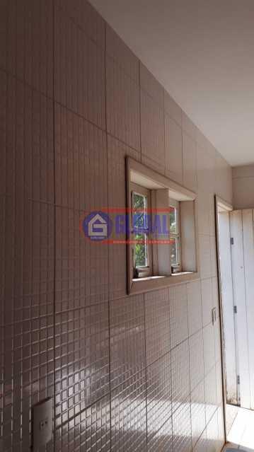 d 2 - Casa em Condomínio 4 quartos à venda Ubatiba, Maricá - R$ 390.000 - MACN40016 - 10