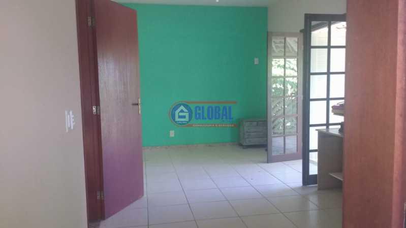 e 1 - Casa em Condomínio 4 quartos à venda Ubatiba, Maricá - R$ 390.000 - MACN40016 - 13