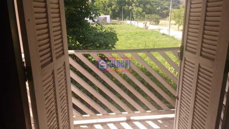 f 2 - Casa em Condomínio 4 quartos à venda Ubatiba, Maricá - R$ 390.000 - MACN40016 - 31