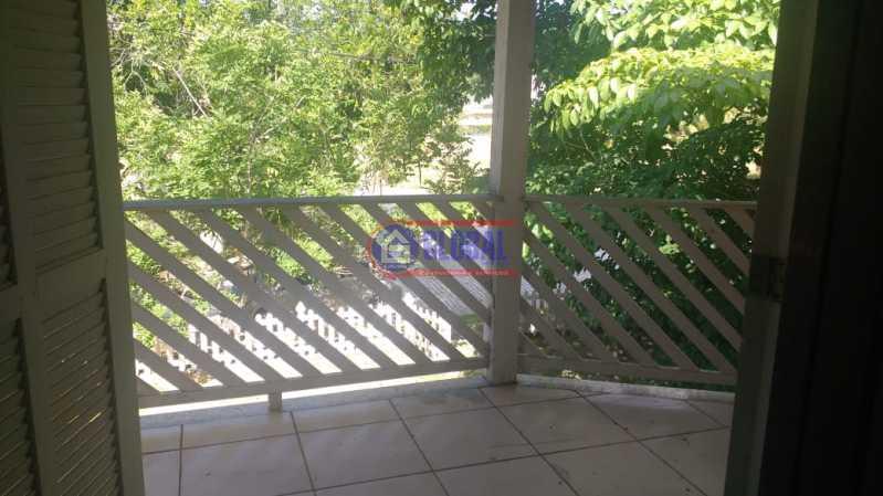 g 2 - Casa em Condomínio 4 quartos à venda Ubatiba, Maricá - R$ 390.000 - MACN40016 - 34