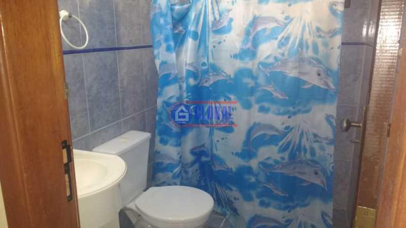g 3 - Casa em Condomínio 4 quartos à venda Ubatiba, Maricá - R$ 390.000 - MACN40016 - 35