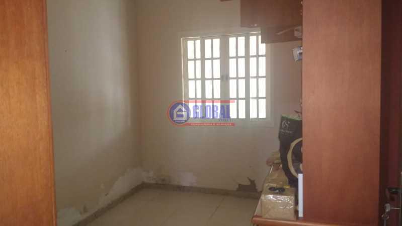 h - Casa em Condomínio 4 quartos à venda Ubatiba, Maricá - R$ 390.000 - MACN40016 - 36