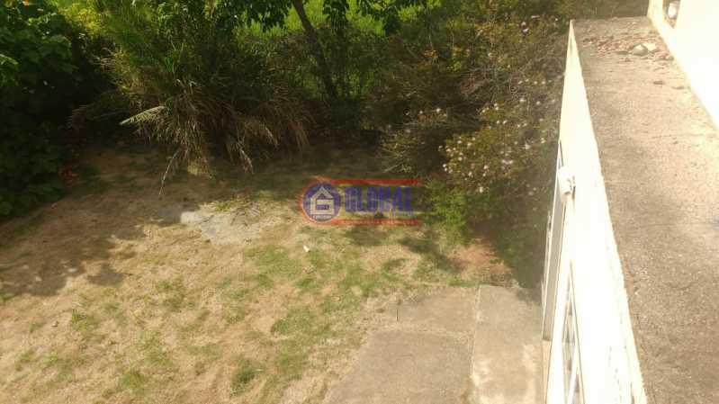 z 3 - Casa em Condomínio 4 quartos à venda Ubatiba, Maricá - R$ 390.000 - MACN40016 - 39