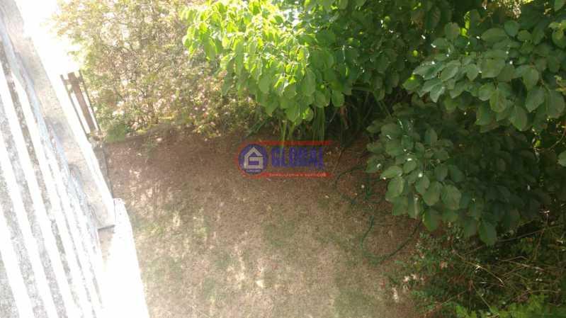 z 4 - Casa em Condomínio 4 quartos à venda Ubatiba, Maricá - R$ 390.000 - MACN40016 - 40